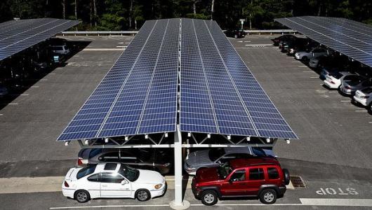 solar-car-park-7