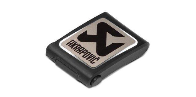 Akrapovic_Sound_Kit_-_Sound_Remote_Controller_-_Moto_2_Large-bf998a64-4c0d-4db4-a8c0-7740481e12d7