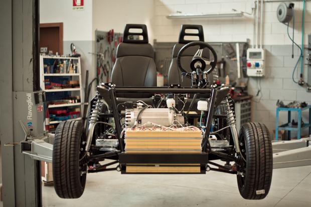 Tabby-EVO-auto