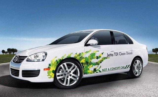 volkswagen-jetta-tdi-clean-diesel