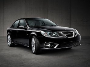 Китайцы, купившие Saab, продали несуществующих электромобилей на $12 млрд
