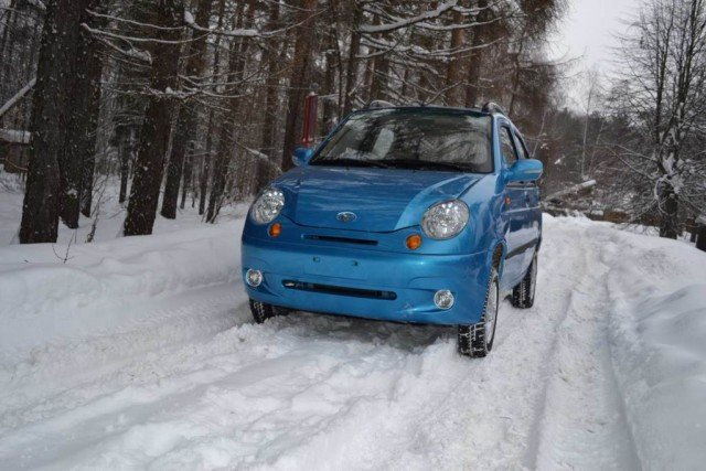e-car-gd04b-4