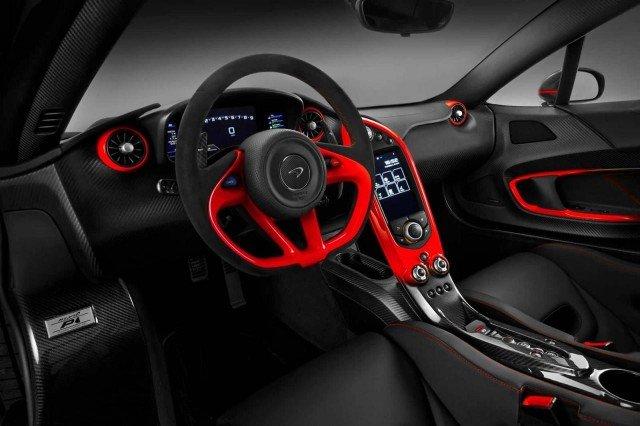 MSO-McLaren-P1-red-and-black-interior-1280x852