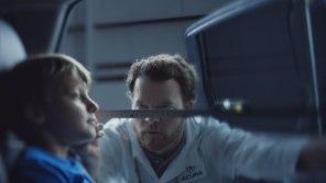 Ролик Acura был признан лучшей автомобильной рекламой на ТВ