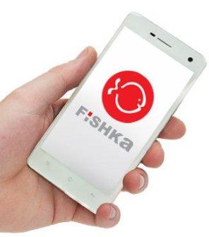 OKKO обновила приложение FISHKA для смартфонов