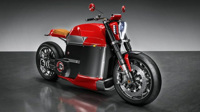 Tesla-Model-M-Motorcycle-1480x833