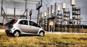 Ведущие производители рассказали, каким видят будущее электромобилей