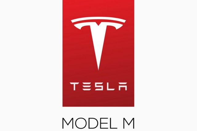 tesla_model_m_1