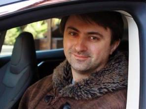 Tesla Club Ukraine: Мы готовы работать с качественными украинскими электрозарядками, но таких нет