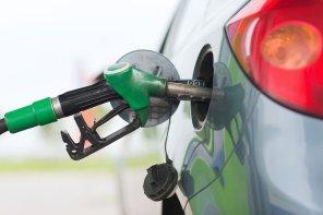 Эксперты проверили качество биотоплива на украинских АЗС