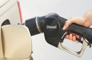 Эксперты проверили качество дизельного топлива на украинских АЗС
