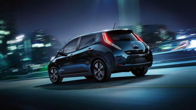 Nissan-LEAF-2016-1
