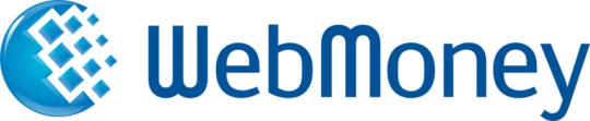 webmoney-logo-540x111