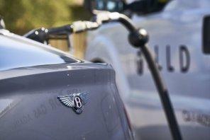 Британцы создали мобильное приложение для заправки автомобиля