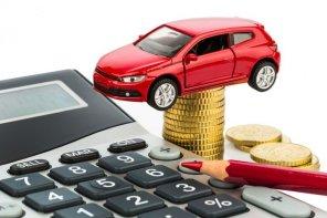 Расходы на личный автомобиль в Киеве - $400-500. Такси дешевле?