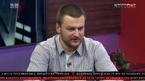 Нардеп Опанасенко: отмена НДС для электромобилей - это путь в никуда