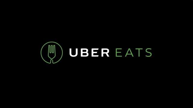 Такси без пассажиров: Uber запустит новый сервис в Украине