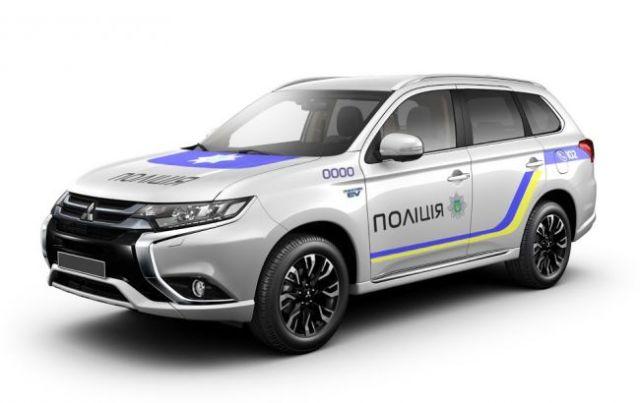 Украина потеряла 4 позиции в рейтинге развития электромобильного рынка