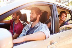OKKO снова предлагает скидки для водителей BlaBlaCar: сколько и кому