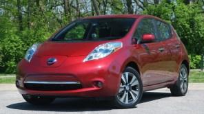 Михаил Плужников: Nissan LEAF умирает, будущее - за Tesla Model 3
