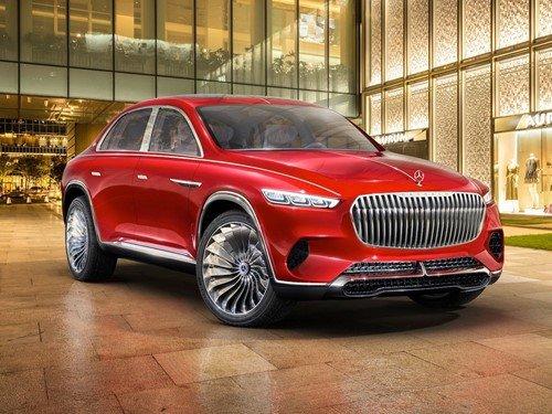 Международная автофедерация назвала топ лучших и худших электромобилей Пекинского автосалона