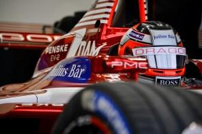 5 причин начать смотреть гонки Formula E и 5 причин этого не делать