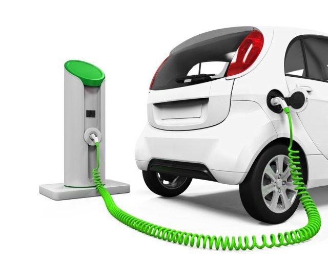 Статистика: за первый квартал 2018 года в мире продано на 59% больше автомобилей на электротяге