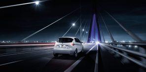 Миллиардные планы: Renault собирается запустить еще один завод в Европе и удвоить производство электромобилей ZOE