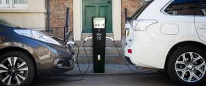 Що вигідніше: євробляхи чи електромобіль? Давайте порахуємо
