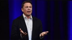 Психанул: Илон Маск решил отомстить за свое увольнение с поста главы совета директоров