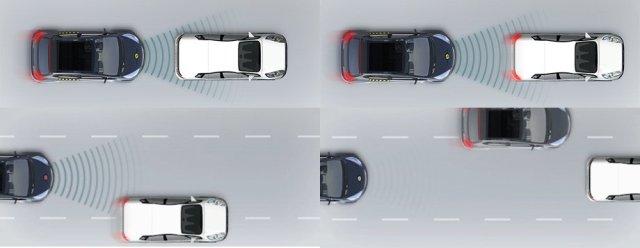 Бесполезные помощники: 10 автомобилей с автопилотом успешно провалили краш-тесты