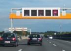 «Правило плюс 30»: власти Австрии разрешат электромобилям ездить быстрее, чем авто с ДВС