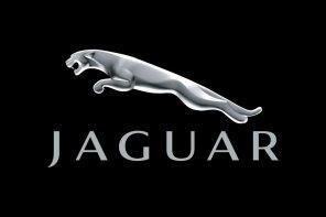 Jaguar планирует полностью переключиться на электромобили с 2025 года