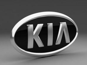 Kia начнет массовую электрификацию модельного ряда: первыми будут Ceed, Sorento и Sportage