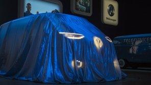 Volkswagen выделит 800 млн долларов на электромобильный завод в США и запустит его через три года