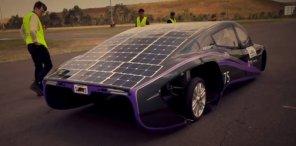 Как проехать 4100 км на автомобиле за $50: австралийцы знают ответ