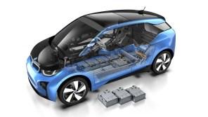 Аккумуляторные батареи для электромобиля: все, что нужно знать перед покупкой