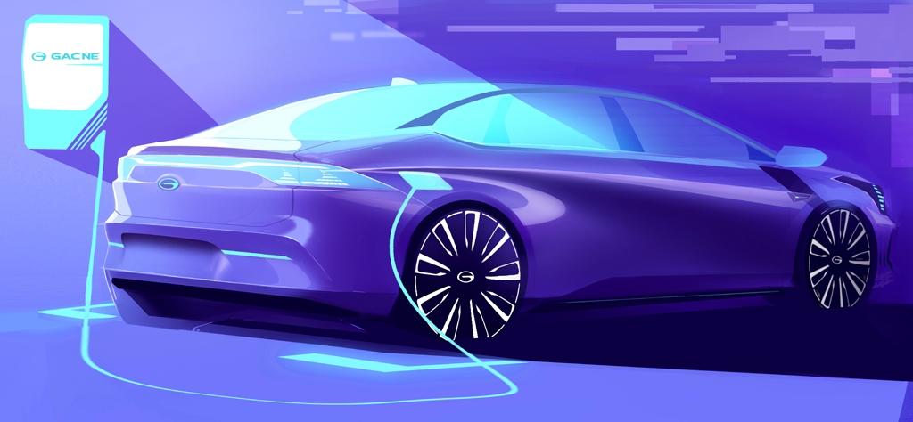Tesla возглавила ТОП-10 самых продаваемых электромобилей в мире за 2018 год