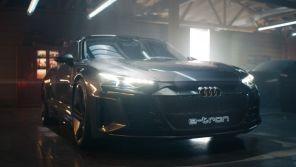 Какими авто запомнился Super Bowl 2019: подборка лучших рекламных роликов
