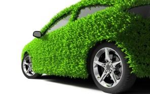 На 2 проданных электромобиля в мире приходится 1 гибрид: статистика