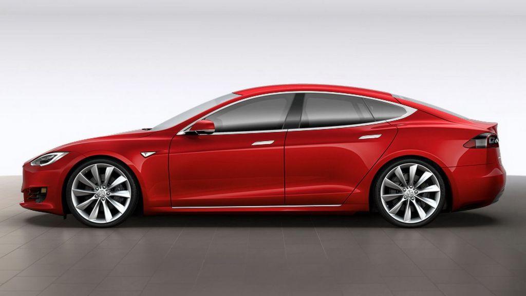 Неделя старых цен: Tesla повышает стоимость своих электромобилей на 3%