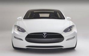 Электрическая панорама: Tesla запатентует инновационный люк в крыше
