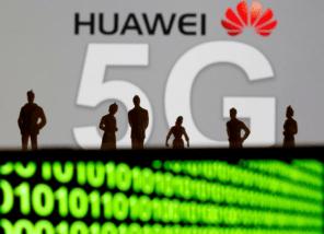 Huawei разработал первый в мире автомобильный 5G-модуль и объяснил, зачем