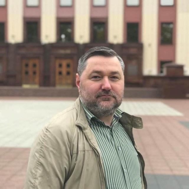 Эксперт: Uber Shuttle будет каннибализировать на пассажиропотоке Киева