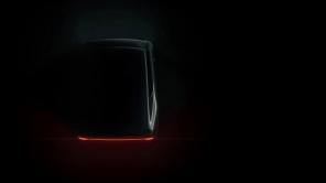 800 км без подзарядки: электромобиль Lightyear One еще никто не видел, но уже активно заказывают