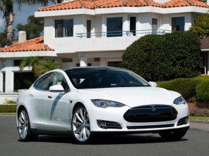 Превзошли оптимистические прогнозы: продажи Tesla в мире установили новый рекорд