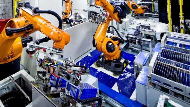 Китайці відвойовують ринок батарей для електромобілів: CATL обійшла LG Chem, Panasonic та Samsung