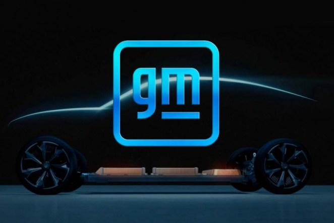 General Motors переведе всі заводи на поновлювані джерела енергії до 2035 року
