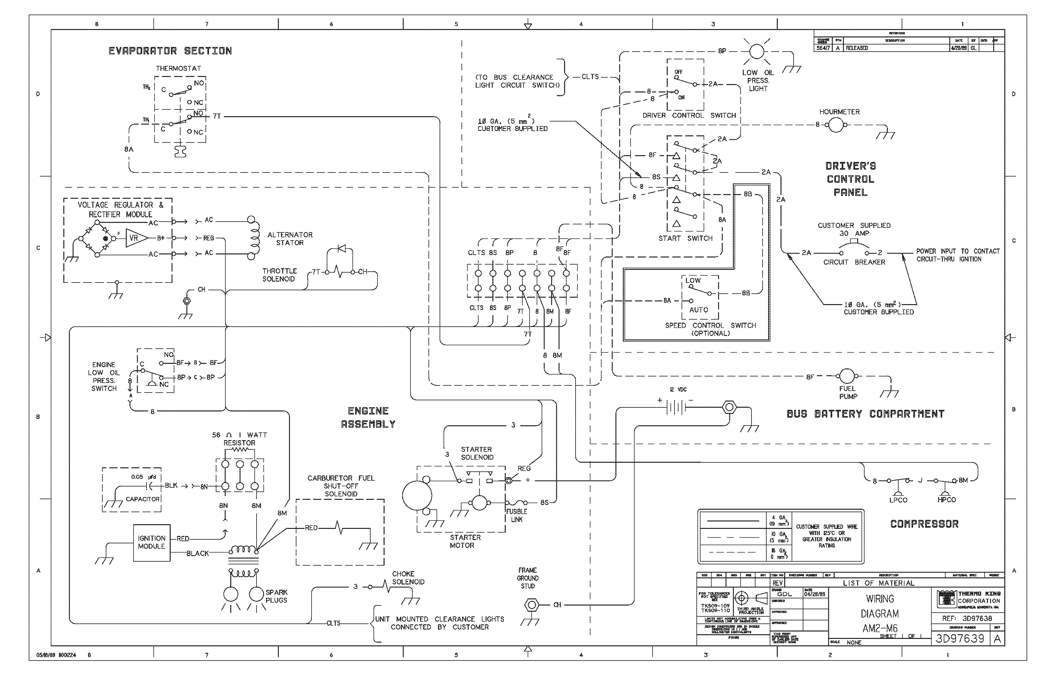 3d97639_a thermo king wiring diagram wiring schematics and wiring diagrams thermo king wiring diagrams at gsmx.co
