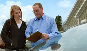 """""""Lewisville Auto Glass Replacement"""""""